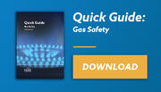 19_PD414_Emailbanner_Gas Safety_15-4