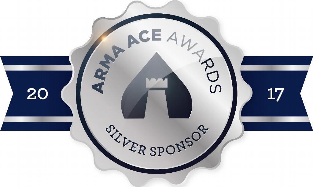 fixflo-silver-co-sponsorship-of-arma-awards