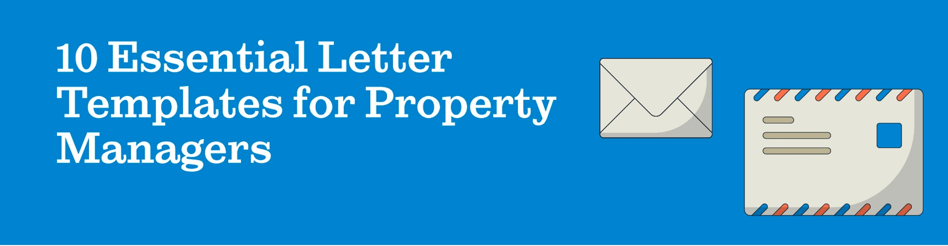 10-essential-letter-templates-for-property-managers.jpg