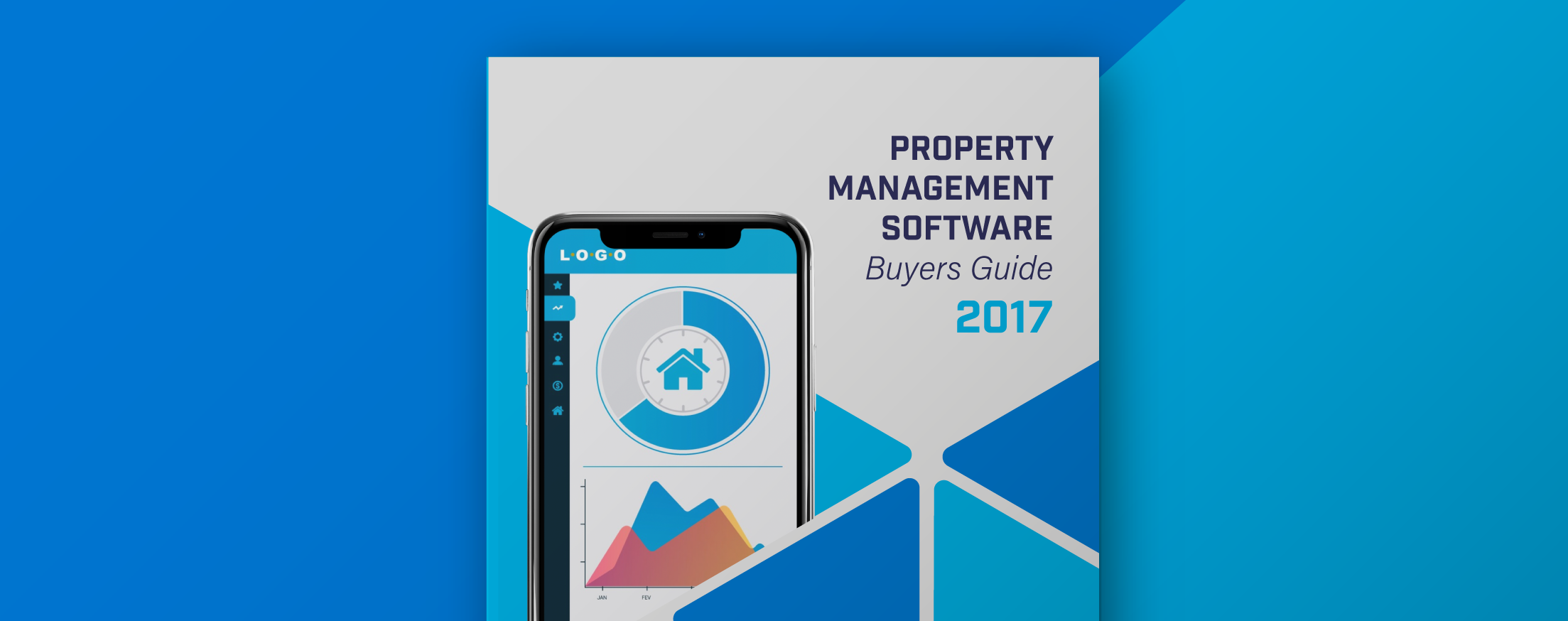 property-management-software-buyers-guide.png
