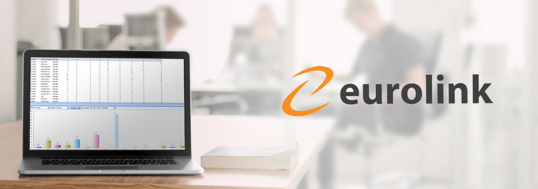Eurolink software
