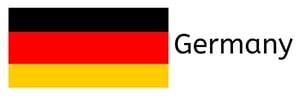 FF Flag Germany