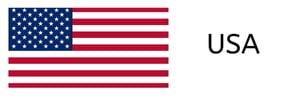 FF Flag USA