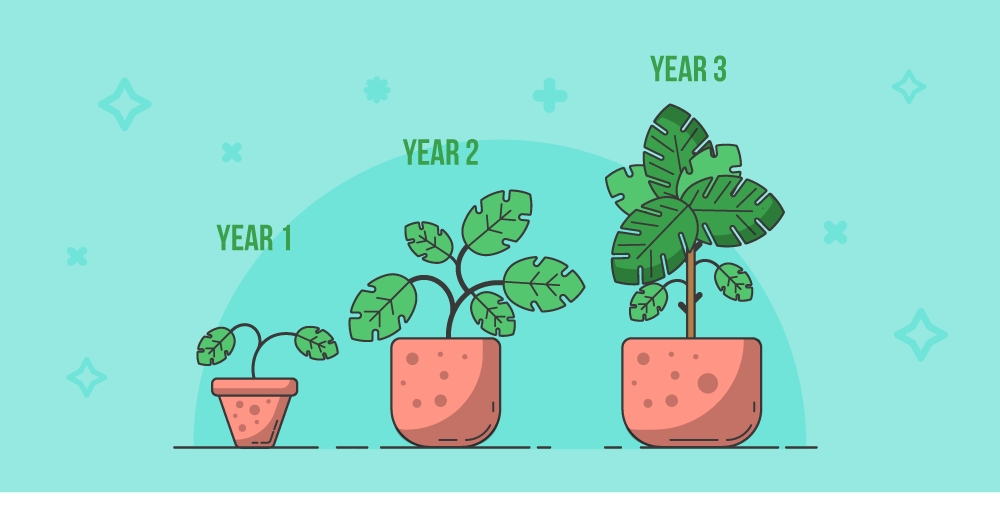 GROWTH3.png