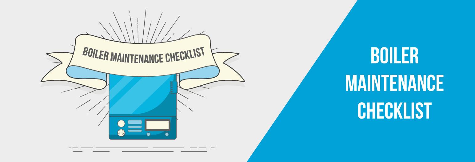 boiler-maintenance-checklist.png