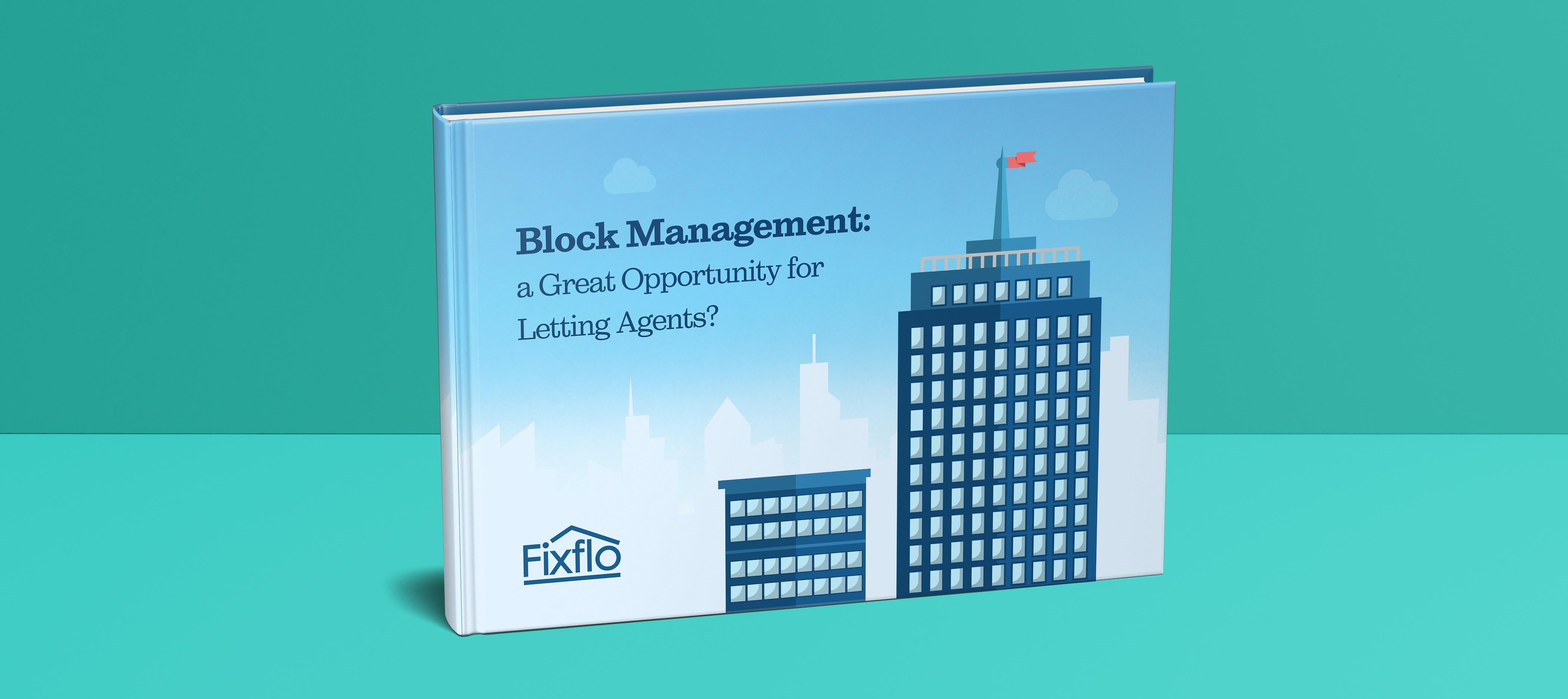 block-management-software.jpg