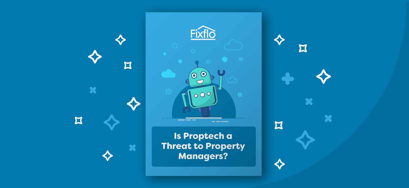 proptech-a-threat-to-property-managers.png