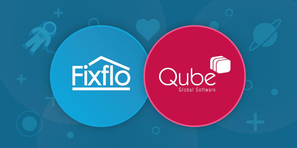 fixflo-qube-global-software.png