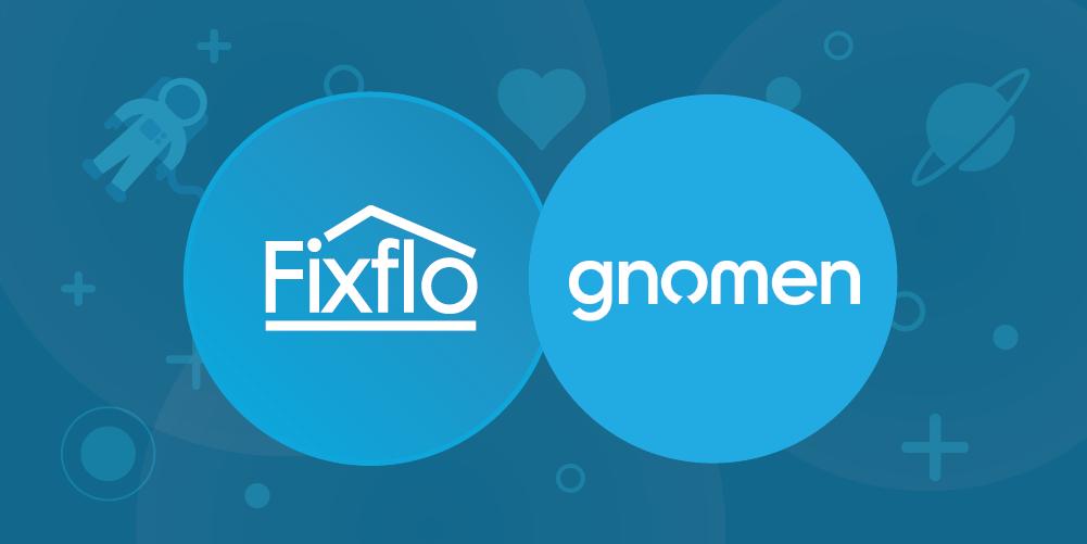 fixflo-gnomen.png