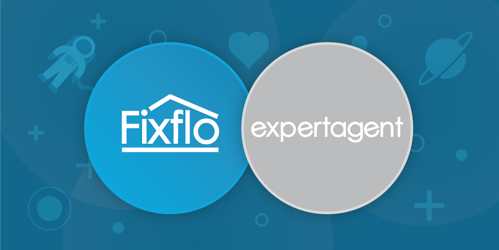 fixflo-expert-agent.png