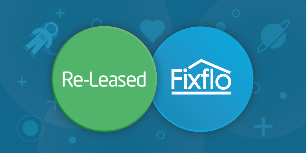 re-leased-fixflo.png