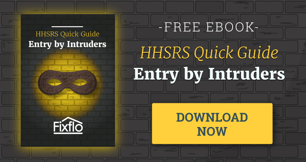 Intruders-Email-