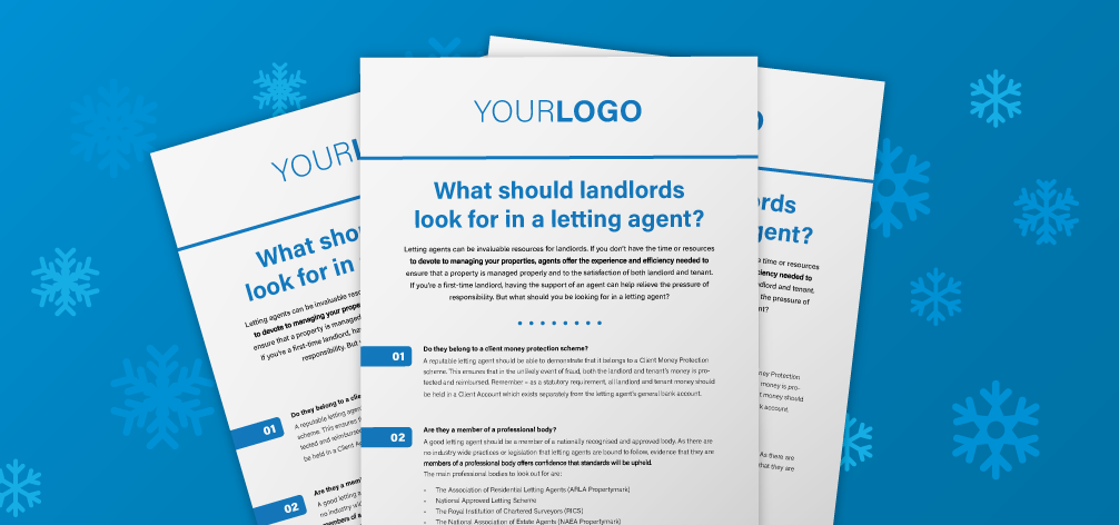 What-Should-Landlords-Look-For-In-A-Letting-Agent-.png