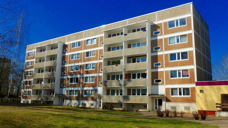 appartment-building