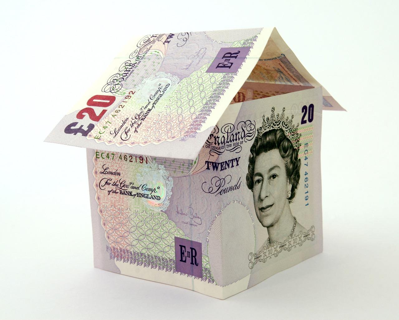 house-1239420_1280