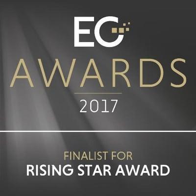 rising-star-award