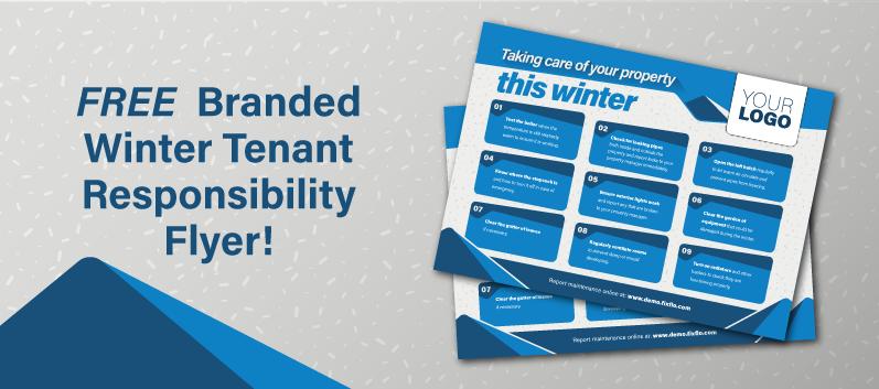 winter-tenant-responsibility.png