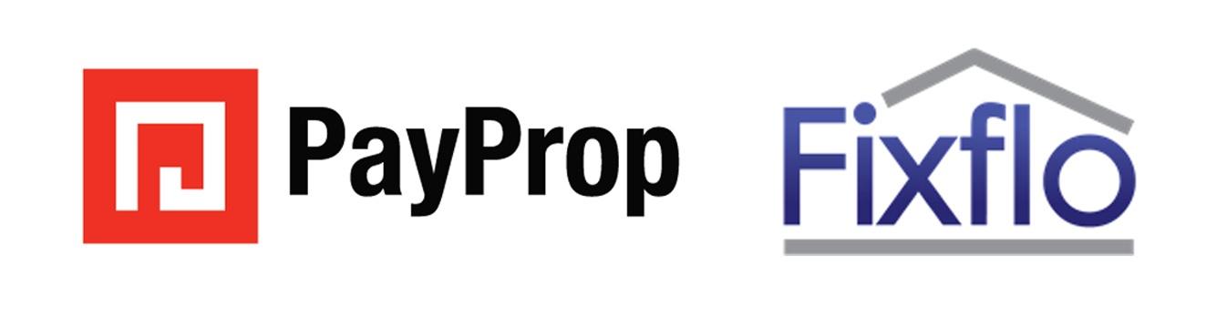 payprop-fixflo-intergration