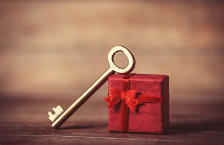 5-festive-tips-for-letting-agents