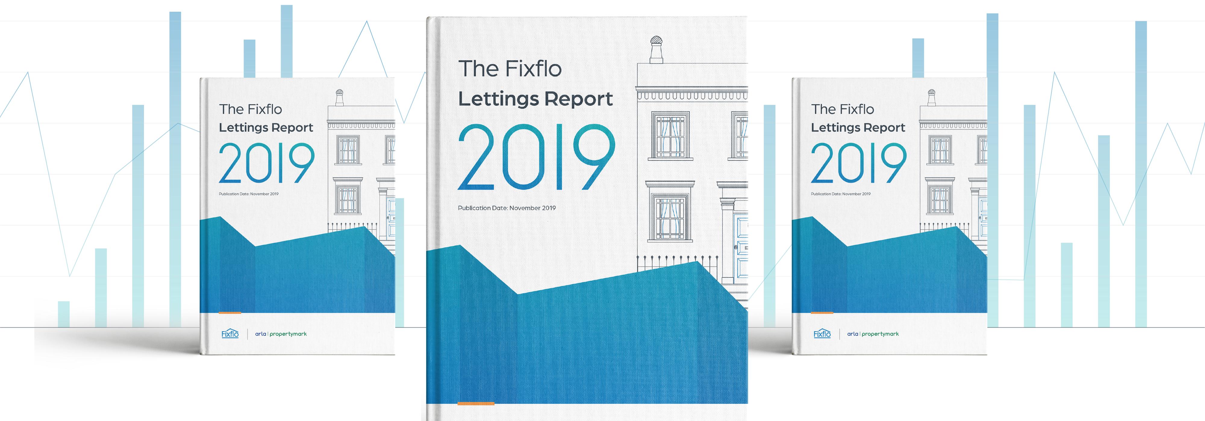 Lettings Report 2019_Hero