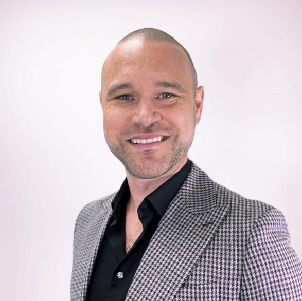 Darren Waitson