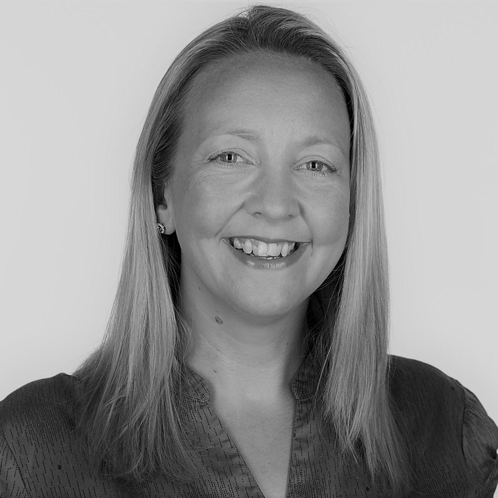Jo-Anne Haulkham